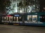 Melbourne Night (12)