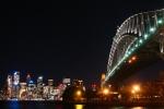 Sydney (08)